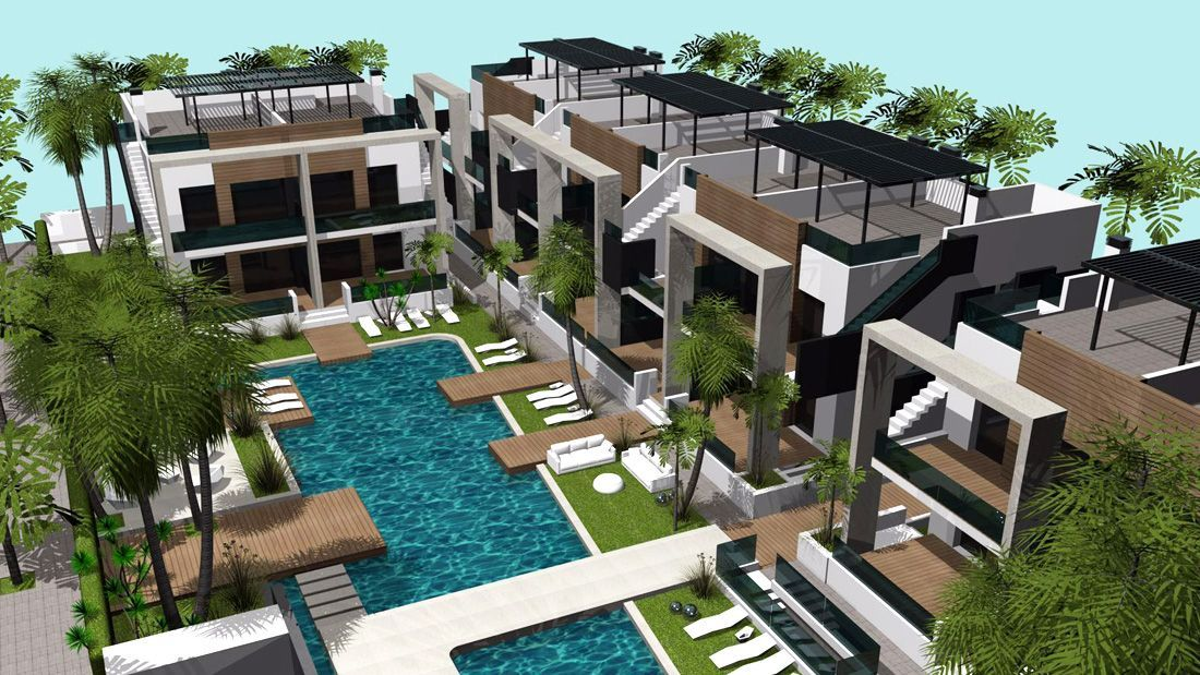 residencial-modelo-fenix-alta-home-investment-complejo