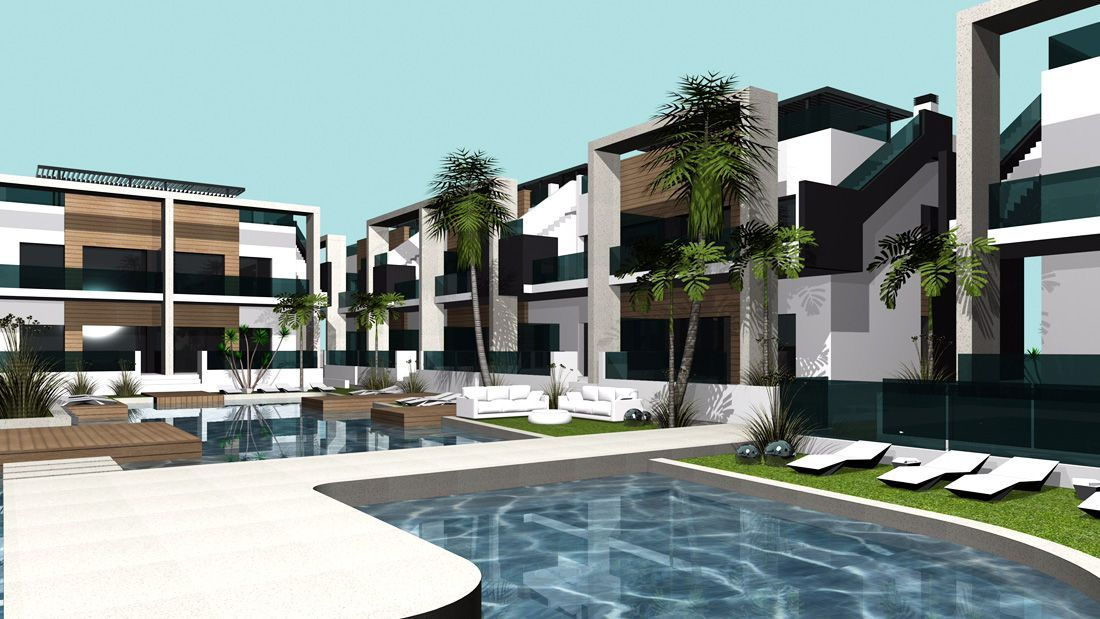 residencial-modelo-fenix-alta-home-investment-guardamar