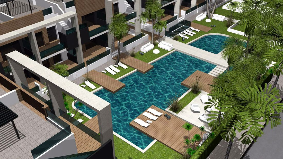 residencial-modelo-fenix-alta-home-investment-playa