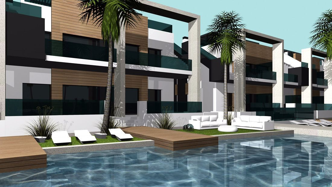 residencial-modelo-fenix-alta-home-investment